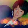 sushi4ever: aiba_ley