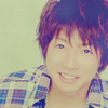 sushi4ever: aiba_smile
