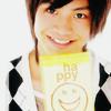 sandii: Happy! :3