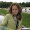 anetak42 userpic