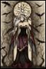 vampirehighness userpic