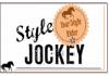 stylejockey