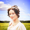 Pride and Prejudice | Elizabeth