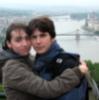 kanishchev userpic