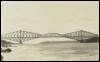 Merlin Pendragon: Pont de Québec