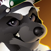 jbadger userpic