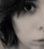 amersha userpic
