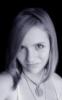verholantseva_a userpic