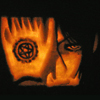 Amanuensis: sebastian pumpkin