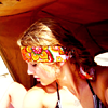 Taylor: wishyouwerehere<3