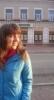 elovskaya_s userpic