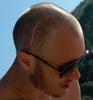 fichetto userpic