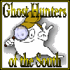 paranormal, GHOTS, Ghost Hunters of the South