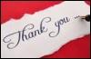 ymmy12: thank you