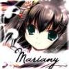 mariany_sama userpic