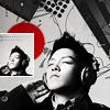 Bishies♥: Fufu Kaidoh|OHNOESEATEN