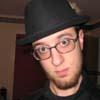 mycrosauft userpic