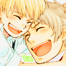 Baby!Germany and Prussia