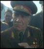 Маршал Джигарханян