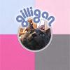 Kim: (Stock) Gilligan