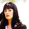 Faith: Emily