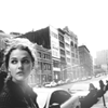 Caterina: big love_nicki