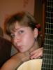 carouselslu userpic