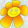 Flower_sunny