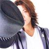 nakabayashi_san userpic