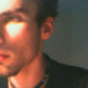 weebl userpic