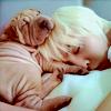 yunhongem: GD&puppy
