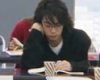 shogi_champ userpic