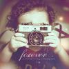 sweetkenny userpic