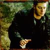 Dean, Don't
