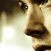 [SPN] Dean: still pretty
