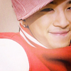 the kitty kitty cat -rawr-: sweet as pie // youngbae // big bang