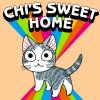 chi // chi's sweet rainbow