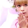 Sarah Marie: [Ayumi Hamasaki] shy&cute