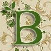 love_effigy userpic