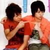 shonya chan: sakuraiba love
