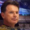 Star Trek XI - Christopher Pike ~ The jo