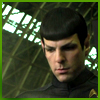 Tigress35: Spock Sad