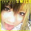 jam_pixie userpic