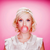 Amy.Bubble