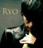 decemberpie: Ryo