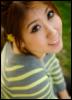 _yoyo_ userpic