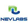 nevlabs userpic