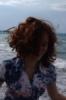 amaranta066 userpic