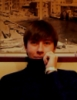 kusuka userpic