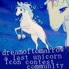 dream_o_t_mod userpic